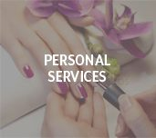 "alt=""Personal Services Industry Services from Clarity Voice"""