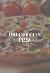 "alt=""Food Services_Pizza Industry Services from Clarity Voice"""