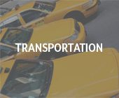 "alt=""Transportation Industry Services from Clarity Voice"""
